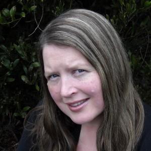 Nichola Kirkwood - Educator